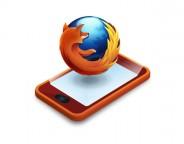 Mozilla : Abandon de Firefox OS et des téléphones associés