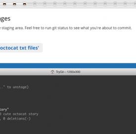 Git : Apprendre le versioning Git en 15 minutes