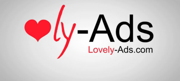 Lovely Ads : Automatiser ses campagnes AdWords