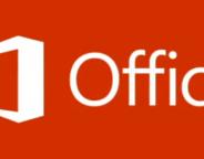 Office 2013 : Les prix sont connus