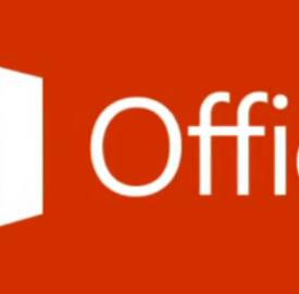Office 2013 : Sortie du magasin d'applications