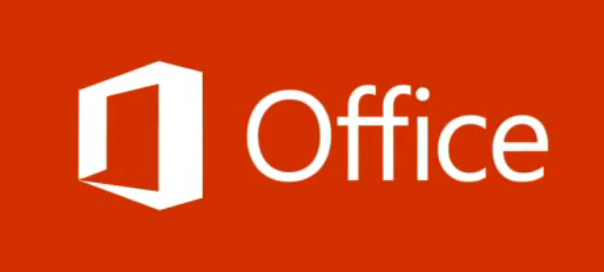 Office 2016 : La version pour OS X disponible