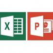 Microsoft  Office 2016 : C'est pour cette année !