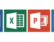 Office 2013 : La consumer preview disponible au téléchargement