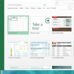 Office 2013 : Excel