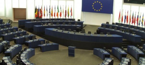 ACTA : Projet rejeté par le Parlement européen
