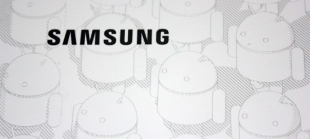 Samsung : Un Galaxy S4 en avril, un Note 2 mini & une tablette 13″ ?