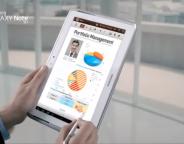 Samsung Galaxy Note 2 : Les caractéristiques techniques connues ?