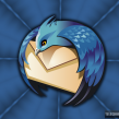 Thunderbird : Abandon du développement par Mozilla ?