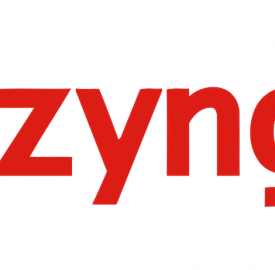 Zynga : Chute de 40% du titre boursier