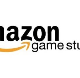 Amazon Game Studios : Marché des jeux sociaux pénétré
