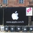 Apple Store Strasbourg : Boutique confirmée dans la capitale