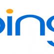 Bing : 150 millions de nouvelles données pour les résultats de recherche