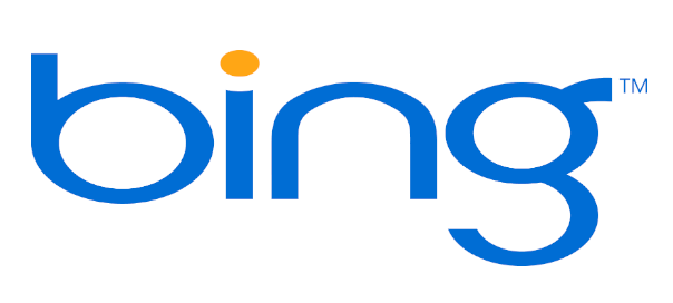 Bing : Foursquare et Facebook dans la barre sociale
