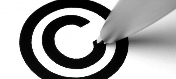 Google : Le copyright, un nouveau critère de positionnement
