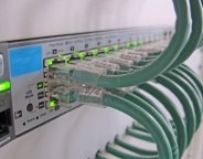 IEEE : Standard Ethernet 1Tbps à nos portes