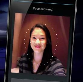 Déverrouillage par reconnaissance faciale: Un nouveau souci de sécurité