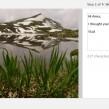 Facebook : Envoyer vos photos au format carte postale