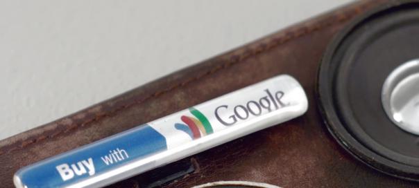 Google Portefeuille : Toutes les cartes bancaires sont compatibles