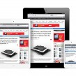 iPad 4 & Mini : 4 millions de ventes en 3 jours