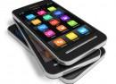 iCloud Voicemail : Vos messages vocaux par SMS grâce à Siri