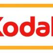 Kodak : Vente de brevets de photos numériques annulée