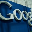 Google : Acquisition de VirusTotal, un antivirus en ligne