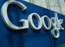 Google : Plateforme de rachat de brevets