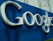Google : Dates clés et chiffres impressionnants