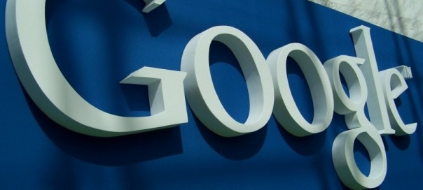 Google : L'action passe la barre des 800 dollars