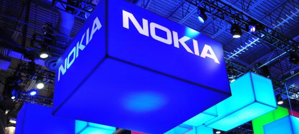 Nokia : Vente du siège social en Finlande