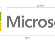 Microsoft : Un nouveau logo à la sauce Modern UI