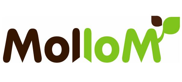 Drupal : Rachat de l'antispam Mollom, concurrent d'Akismet