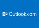 Outlook.com : Ouverture officielle pour tout le monde