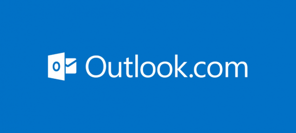 Outlook.com : La messagerie de l'ère Metro remplace Hotmail