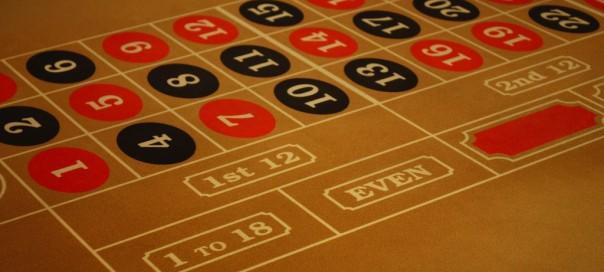 Les jeux d'argent sur mobiles