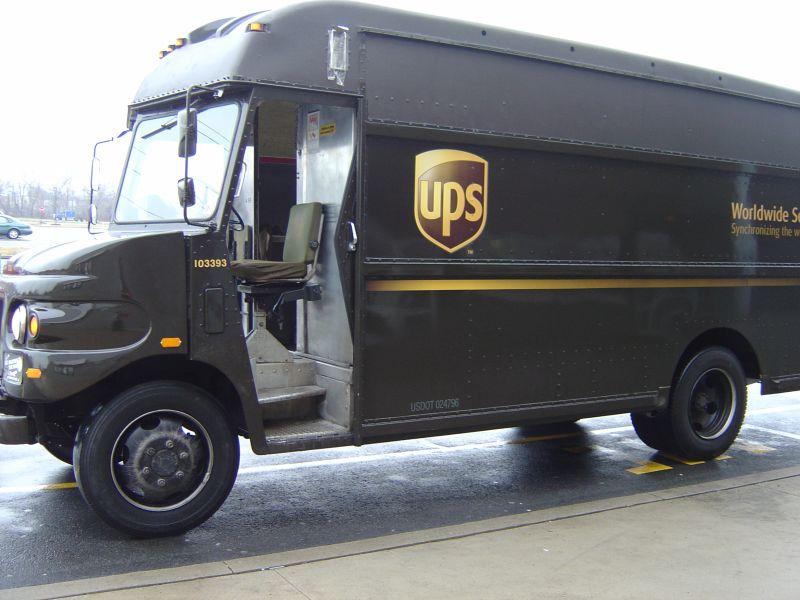 Gls Food Delivery