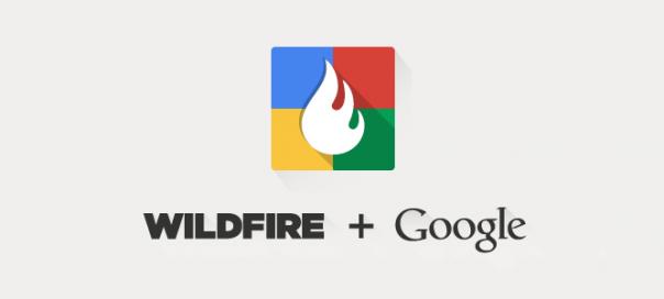 Wildfire : L'agence de webmarketing rachetée par Google