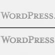 WordPress : Haute résolution pour les écrans Retina