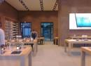 France : Les employés Apple interdit de travail la nuit