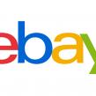 eBay : Un nouveau logo dévoilé