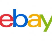 PayPal & eBay : Séparation des deux entités