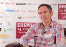 E-réputation : Définition de professionnels du secteur