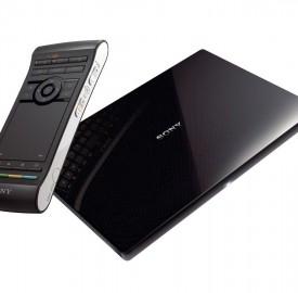 Google TV : Boîtier Sony en France dans les prochains jours