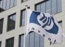HP : 29 000 licenciements prévus d'ici 2014