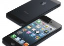 iPhone 5 : Une production au ralenti