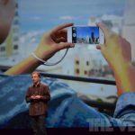 Dragonne Nouveaux iPod Touch