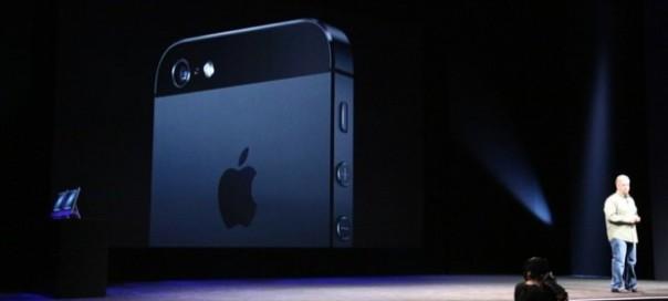 iPhone : Vers des téléphones colorés et à écran plus large ?