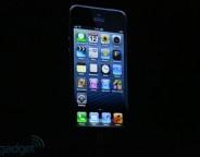 iOS 6.1 : Une faille de sécurité critique
