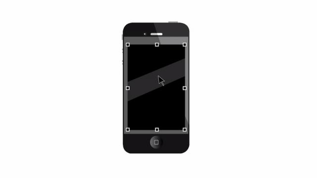 iPhone 5 : Parodie